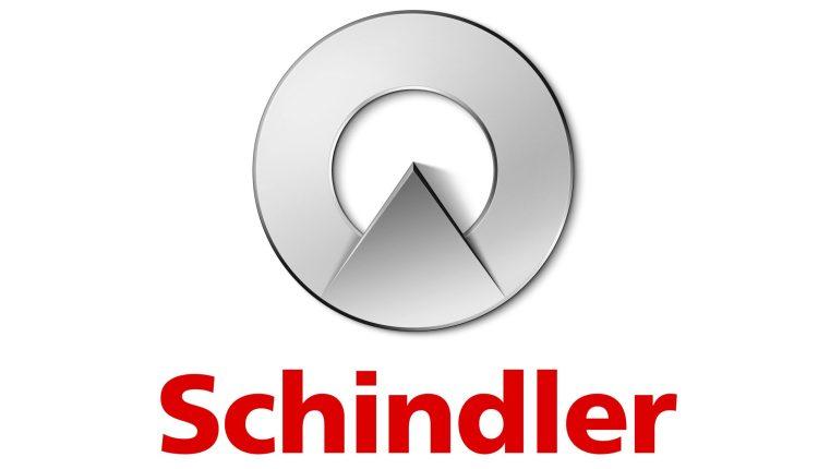 شندلر