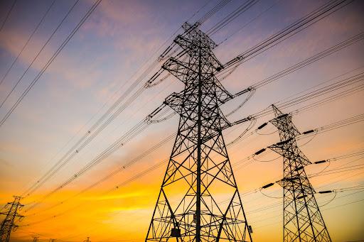 نقل الكهرباء مفاوضات أكوا باور