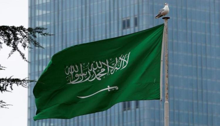 مؤشر مديري المشتريات في السعودية