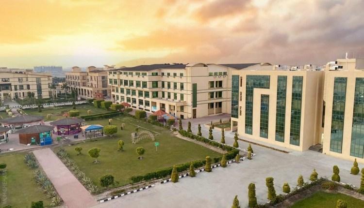 مصروفات جامعة الدلتا للعلوم والتكنولوجيا 2021