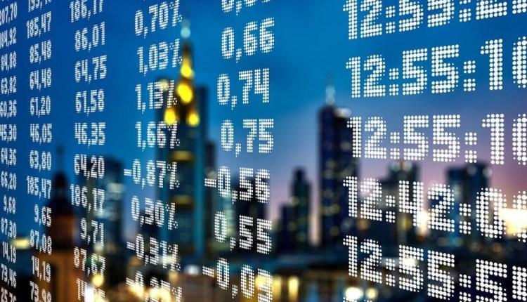 صناديق الأسهم العالمية