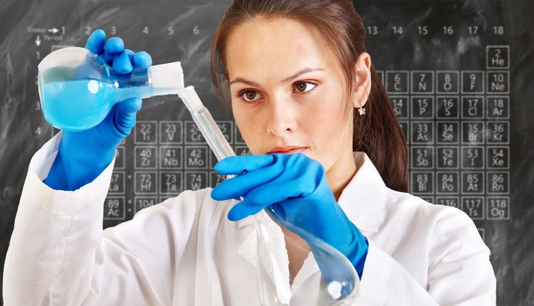 مصاريف كلية تكنولوجيا العلوم الصحية التطبيقية