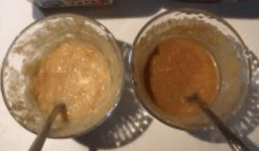 アムウェイお薦め商品:有機玄米味噌