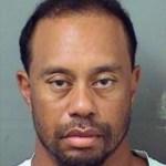 タイガーウッズも!?逮捕の写真と映像(動画)が流出。本人声明も発表でゴルフ業界驚愕