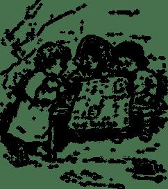 children-33251__340