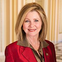 Rep. Marsha Blackburn
