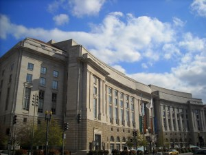 Ronald_Reagan_Building_-_Washington,_DC
