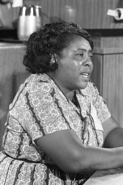 fannie-lou-hamer-nov-3