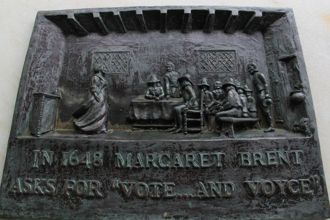 margaret-brent-plaque-st