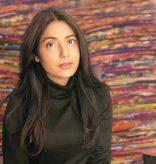 Amna Rahman