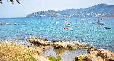 2017-06-07-Day-1-Greece-boats3