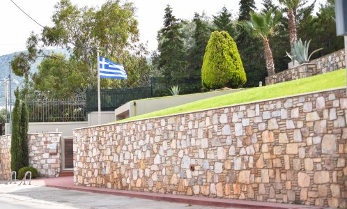 2017-06-07-Day-1-Greece-flaghouse