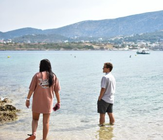 2017-06-07-Day-1-Greece-pierjacob