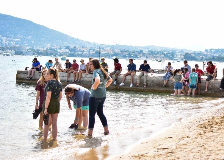 2017-06-07-Day-1-Greece-pierstudents3