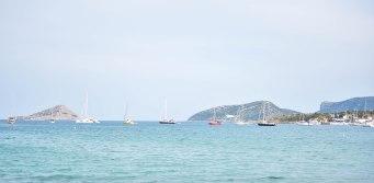 2017-06-07-Day-1-Greece-sailboats1