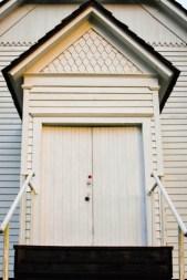 2017-06-24-Smyrna-church-door