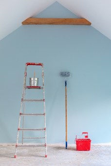 house painting photo
