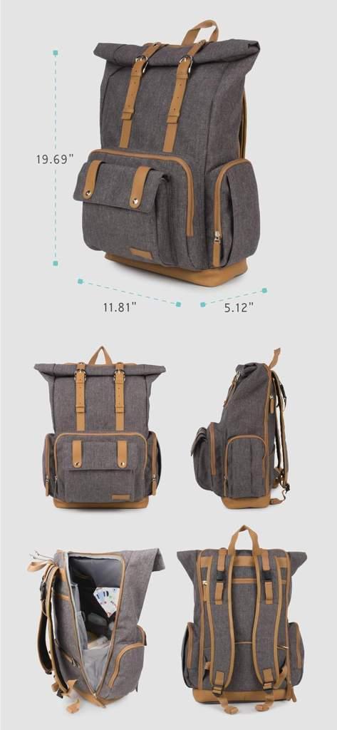 diaper-bag-for-dads-backpack-amyandrose