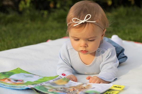 toddler-gift-for-christmas-ideas