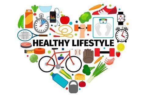 healthy-lifestyle-pregnancy-precautions