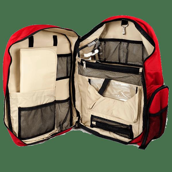 Choosing Best Diaper Bag