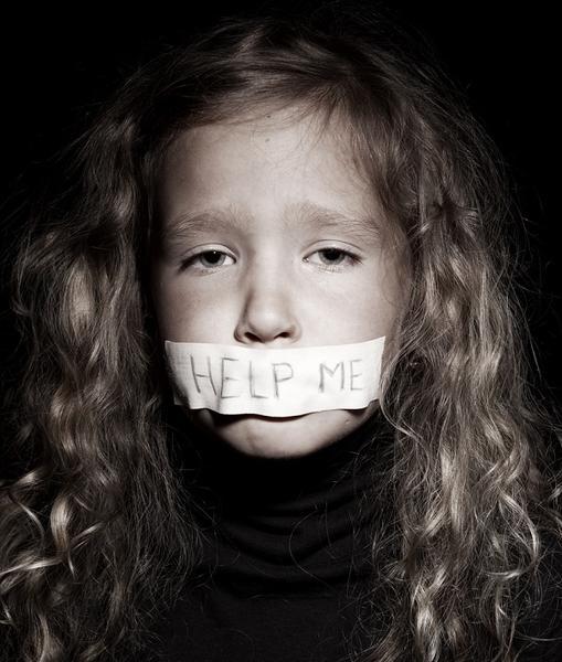 child-needs-help