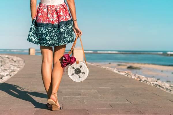 skirt-fashion-100-years