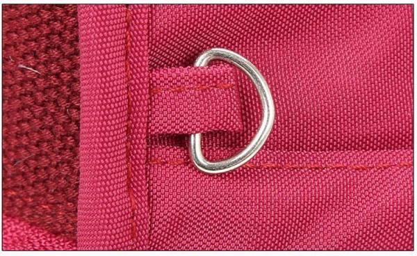 Lita Multi Compartment Handbag Purse Accessories