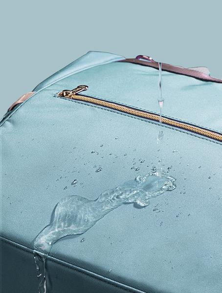 Sunveno Diaper Backpack Waterproof