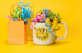 100+ Gifts Ideas for Mom