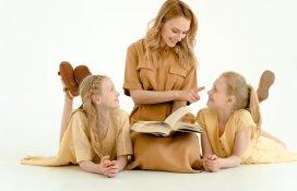 Reading Level Test for Kids