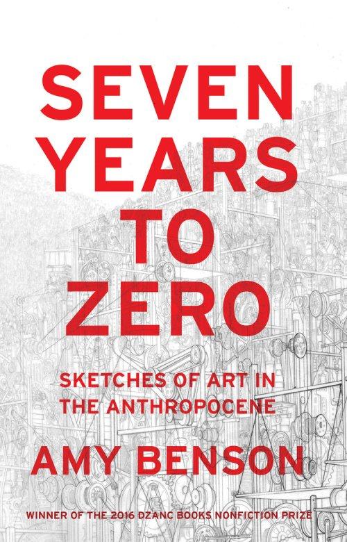 Seven Years to Zero