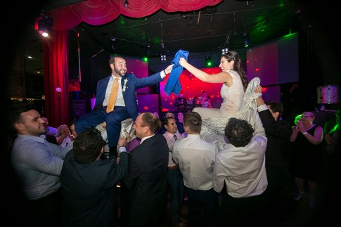 Philadelphia Wedding Photography, Golden Gates, Philadelphia, PA