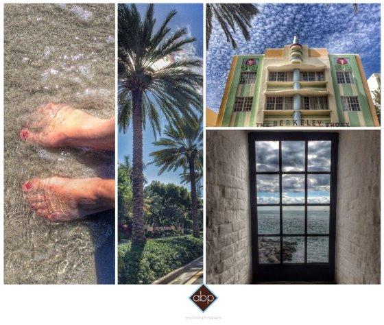 Miami 2014 ©Amy Boyle Photography