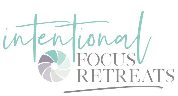 Intentional focus logo_final