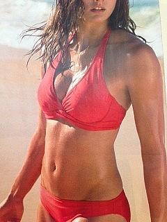 Bikinis After 40: Good or Gross?