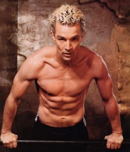 Spike-James-Marsters-spike-2968475-599-700