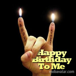 happy-birthday-to-me