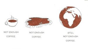 not-enough-coffee-tumblr-image