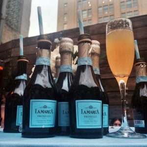 La-Marca-Prosecco-and-Gilt-City-Event-Mini-Bottles-700x700
