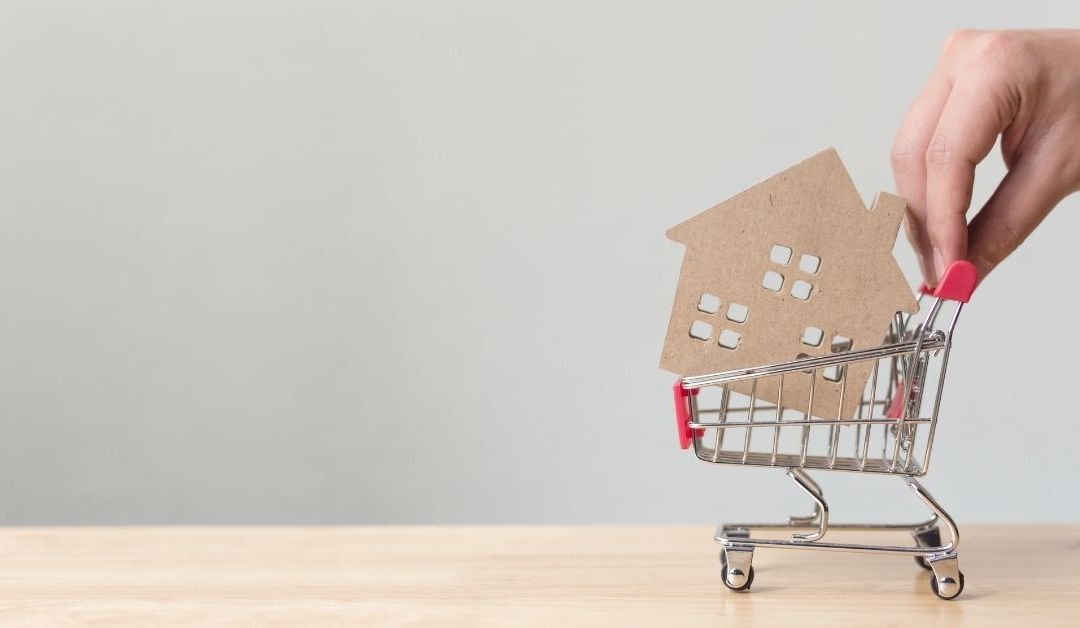 Amy Coburn - Forecasting Canada's Housing Market in 2021