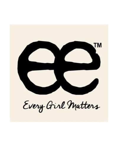 Every Ella