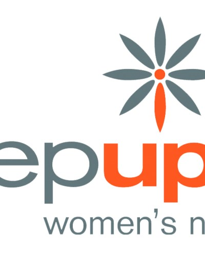 Step Up Women's Network
