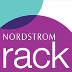 Shop Nordstrom Rack
