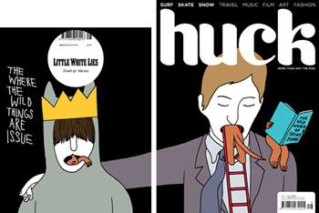 little-white-lies-huck-cover