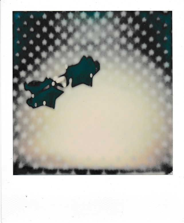 colour365-web-23122014