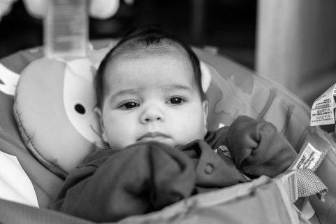 faith_baby_portraits_amydavies_2017_05