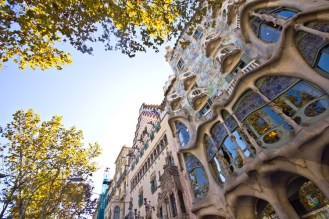barcelona-battlo-3493