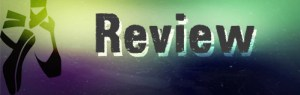 Review Bumper
