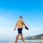 Take a Holistic Approach towards Retirement Planning